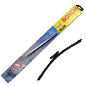 ボッシュ(BOSCH) リヤ ワイパーブレード (400mm) A402H A6アバント「4G5 C7」3397008057