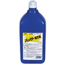 【1ケース 12本セット】古河薬品(KYK) バッテリー補充液 お徳用サイズ 2L×12 1箱 02-001