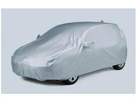 【送料無料】フォルクスワーゲン(VW) 純正 ボディカバー ゴルフバリアント用 J1KGA1C01