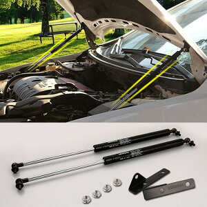 三菱 ミツビシ RVR GA3W GA4W 1.8M 1.8G Mitsubishi ドアノブ カバー アクセサリー ボンネットダンパー 高圧ガス 高圧ガスダンパー 外装 送料無料