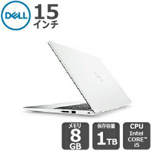期間限定SALE!【2/18 (月)までの特別価格】Dell Inspiron 15 5000 ノートパソコンプレミアム・Office付