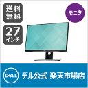 Dell Sシリーズ S2716DG 27インチワイドゲーミングモニタ