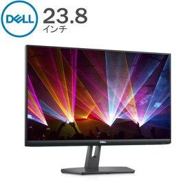 【マラソン期間中全品P10倍!】Dell公式直販 モニター 新品 S2421NX 23.8インチワイドモニター(フルHD/IPS非光沢/HDMIx2/チルト/FreeSync/フレームレス)3年保証