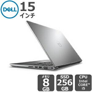 Dell Vostro 15 5000(5568) ノートパソコンプレミアムモデル(大容量メモリ・SSD搭載)