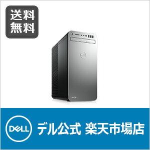 Dell XPSタワーデスクトップ スペシャルエディション プレミアム・VR