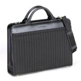 日本製 豊岡製鞄 日本製 ビジネスバッグ A4 ブリーフケース メンズ【送料無料】22223