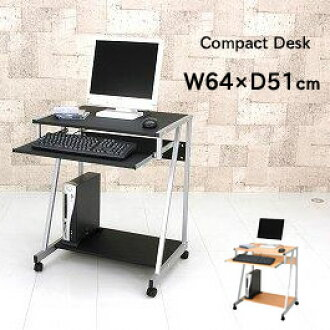 Laptop Desk Notebook Pc Rack Printer Storage Simple 60 70 Table Computer Study Learning Office Desks Under The Shelf