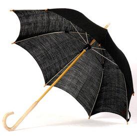 【送料込み!改定価格】日吉屋 洋風日傘「ぱらそる」無地