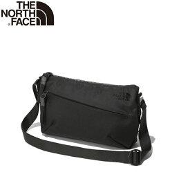 THE NORTH FACE ザ ノースフェイス NM71908 ELECTRA TOTE - S エレクトラトート S 小型 トートバッグ ポーチ クラッチバッグ ショルダーバッグ メンズ レディース アウトドア 鞄 国内正規 2021SS