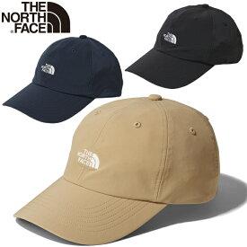 10%OFFセール THE NORTH FACE ザ ノースフェイス NN01903 VERB CAP バーブ キャップ キャンプ ストレッチ アウトドア メンズ レディース ユニセックス 撥水 帽子 3カラー 国内正規 2021SS