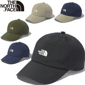 THE NORTH FACE ザ ノースフェイス NN02101 VT GORE-TEX CAP ヴィンテージ ゴアテックス キャップ 防水 撥水 耐久 メンズ レディース アウトドア ストリート 帽子 4カラー 国内正規 2021SS