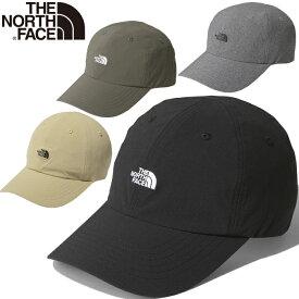 THE NORTH FACE ザ ノースフェイス NN42072 ACTIVE LIGHT CAP アクティブ ライト キャップ ストレッチ ナイロン アウトドア ストリート メンズ レディース ユニセックス 登山 軽量 撥水 帽子 4カラー 国内正規 2021SS