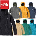 """10%OFFセール THE NORTH FACE ザ ノースフェイス NP61630""""SCOOP JACKET""""スクープジャ..."""
