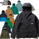 "10%OFFセール THE NORTH FACE ザ ノースフェイス NP71830""COMPACT JACKET""コンパクトジャケット ウインドブレーカー …"