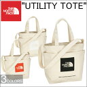 "10%OFFセール THE NORTH FACE ザ ノースフェイス NM81215""FLEA MARKET ORGANIC COTTON TOTE""フリーマー..."