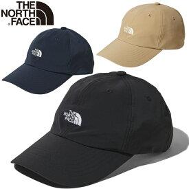 10%OFFセール ザ ノースフェイス THE NORTH FACE NN01903 VERB CAP バーブ キャップ キャンプ ストレッチ アウトドア メンズ レディース ユニセックス 撥水 帽子 3カラー 国内正規 2021SS