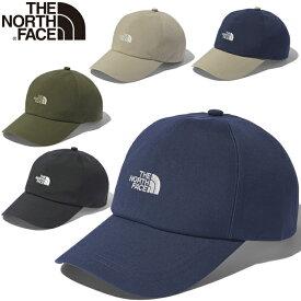 ザ ノースフェイス THE NORTH FACE NN02101 VT GORE-TEX CAP ヴィンテージ ゴアテックス キャップ 防水 撥水 耐久 メンズ レディース アウトドア ストリート 帽子 4カラー 国内正規 2021SS
