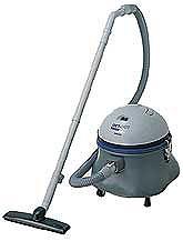 パナソニック Panasonic 【MC-G600WDP】MCG600WDP 業務用クリーナー  乾湿両用型掃除機【KK9N0D18P】