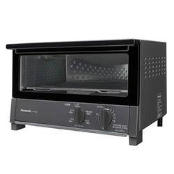 Panasonic パナソニック【NT-T500-K】NTT500-K オーブン トースター ダークメタリック【KK9N0D18P】