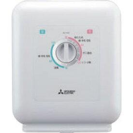三菱電機 MITSUBHI 【AD-X50-W】ADX50-W ふとん乾燥機【KK9N0D18P】