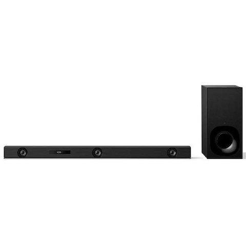 SONY ソニー【HT-Z9F】HTZ9F ホーム シアター システム【KK9N0D18P】