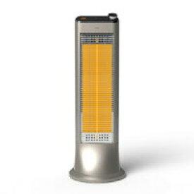 ユーイング 【US-CR900L-H】USCR900L-H 電気ストーブ【カーボンヒーター】(グースグレー) 【暖房器具】U・ING 【KK9N0D18P】