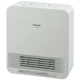 パナソニック Panasonic【DS-FS1200-W】DSFS1200-W セラミックファンヒーター 【KK9N0D18P】