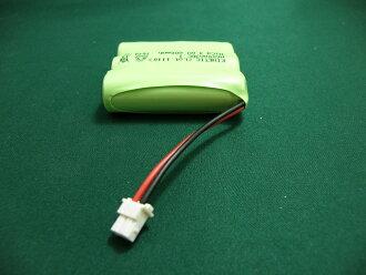 HITACHI(히타치) HITANICA(히타니카) 3 N600AA-SH상당품