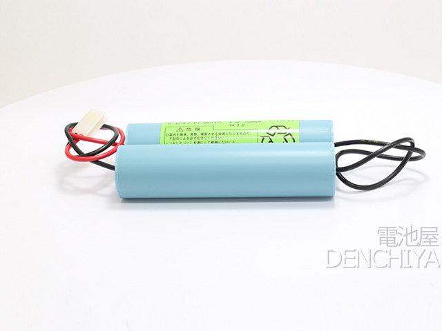 FK647相当品(互換品) ※電池屋製|パナソニック(Panasonic) | 誘導灯・非常灯電池 | バッテリー | 蓄電池 | 交換電池