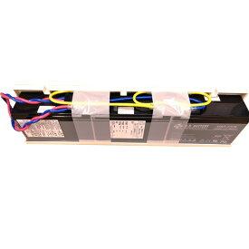 RRABU-GX14 富士電機 鉛電池(2ユニット)【納期:約3週間】