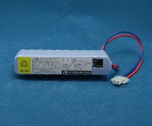 【5月おすすめ】20-S101A 古河電池製 自火報用防排煙用交換電池