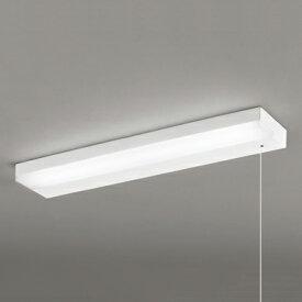 OB255165 オーデリック 昼白色LED一体型 キッチン流し元灯