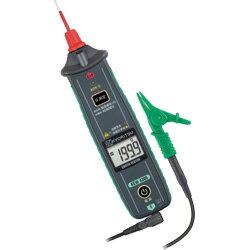 【あす楽対象】【11月おすすめ】KEW 4300 KYORITSU(共立電気計器) デジタル簡易接地抵抗計