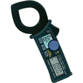 共立電気計器 MODEL 2433R   KYORITSU クランプメータ 電気計測器