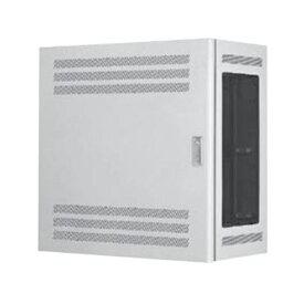 THD30-565AC 日東工業 THD-A HUB収納キャビネット 壁掛けタイプ