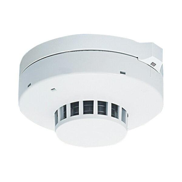 【5月おすすめ】BV454818 パナソニック製 光電式スポット型感知器2種 ヘッドのみ  ベース別売り