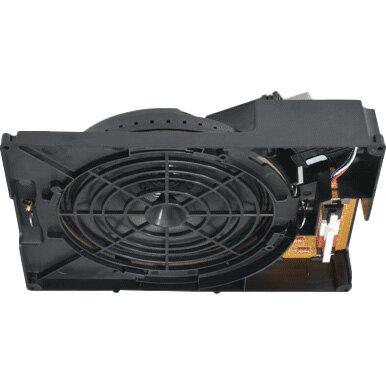 WS-TN635 パナソニック 音響設備 16cm天井埋込スピーカー(3W) アッテネーター付