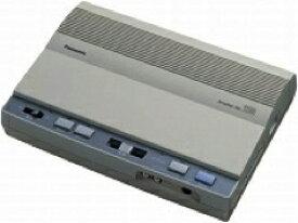 パナソニック(Panasonic)音響設備 WA-260 呼出しアンプ(多機能タイプ) 特価販売中|電池屋【取寄せ】
