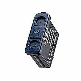 WX-CB12 パナソニック 音響設備 ポータブルトランシーバー WX-CT11A/WX-CT12用充電池専用ケース【1月おすすめ】