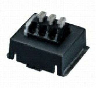 파나소닉(Panasonic) WZ-VC11 볼륨 콘트롤러용 중계 단자(WS-TN시리즈 전용) 특가 판매중|전지가게