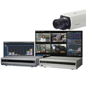 WJ-NVE21JW カメラ拡張キット パナソニック(Panasonic)
