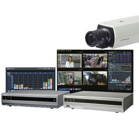 WJ-NVF20JW ビジネスインテリジェンス拡張キット パナソニック(Panasonic) | カメラオプション