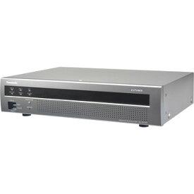 WJ-NXE20JW パナソニック アイプロ WJ-NX200シリーズ用カメラ拡張キット