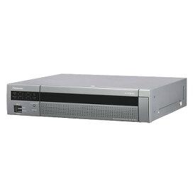 WJ-NXR30JW パナソニック アイプロ WJ-NX300シリーズ用 RAID拡張キット