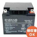 【在庫有り】DPK45D-12 エネイーノレガシー 電池屋 製 ディープサイクルバッテリー 密閉型 鉛蓄電池 12V45Ah ロング Long 12V 40Ah/ 互…