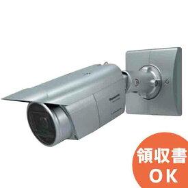 WV-S1570LNJ パナソニック アイプロ 4K解像度監視! 屋外対応 ネットワークカメラ【5月おすすめ】