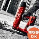 BX3-ME P2/3.0Ah コンボ ヒルティ 世界初!22V充電バッテリー式鋲打機 | HILTI | 電動工具 | 建築 | コンクリート