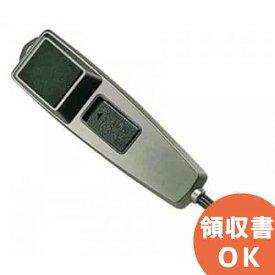 TOA ( ティーオーエー ・ トーア ) PM-240 接話型 マイク