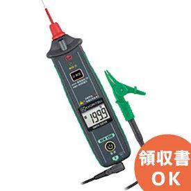 KEW4300 │共立 KYORITSU 接地抵抗計 電気計測器 電気機器の管理 保全 測定器 測定 計測機器 計測器 漏電 漏れ電流 負荷電流