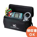 共立電気計器 KEW 5050-01 セットモデル ( 漏電監視ロガーKEW5050 + クランプセンサKEW8178 ) │共立 KYORITSU ロガー 電気計測器 電気…